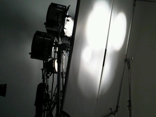 Photoshoot 7